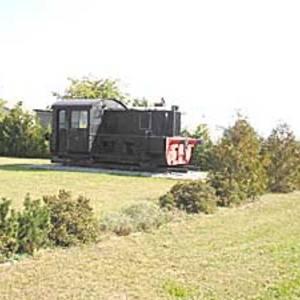 OT Sachsendorf