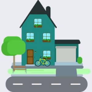 Wohnungsbaugesellschaft Barby mbH
