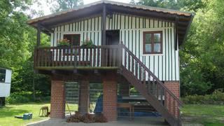 Fährhaus an der Elbe mit Boots- und Radverleih (2).JPG