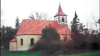 Kirche Breitenhagen.JPG