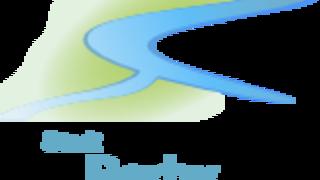 barby logo
