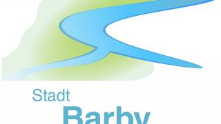 stadt barby logo vektor © Stadt Barby
