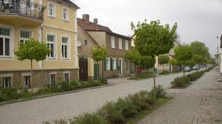 bahnhofstraße landhaus