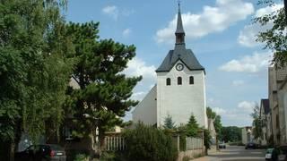 katharina von bora kirche 2
